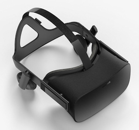 Stanford to investigate using virtual reality for psychiatric treatment | GAMIFICATION & SERIOUS GAMES IN HEALTH by PHARMAGEEK | Scoop.it