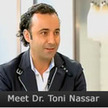 Plastic Surgery Lebanon | Plastic Surgery in Lebanon |Cosmetic Surgery Beirut | Scoop.it