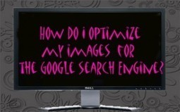 SEO, Optimize Images for Search Engines, Alt Text, File Name, Captions | ynottony.com | SEO | Free Tips: Google Search Engine Optimization & SEO Services | Scoop.it