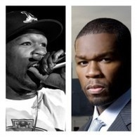 The 50 Cent Approach to Content Strategy: Get Rich or Die Tryin' | Social Business, SEO and Content Marketing | Scoop.it