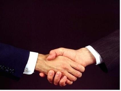 Entretien d'embauche 3/3 : gérer l'après-entretien - Jobweb | Conseils RH | Scoop.it