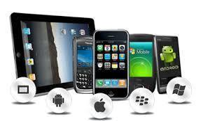 Mobile App Developers London | Web Design Company London | Scoop.it