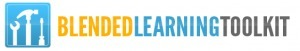 Open Resources for Blended Learning Initiatives | BYOD iPads | Scoop.it