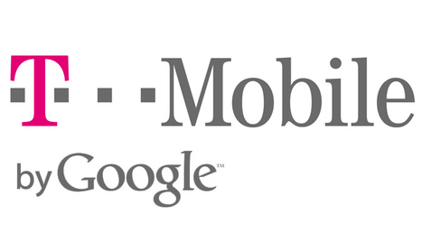 Why Google should just shut up and buy T-Mobile | ExtremeTech | Nerd Vittles Daily Dump | Scoop.it