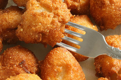 Risk of obesity from eating fried foods may depend on genetic makeup - HSPH News | Cohort studies | Scoop.it