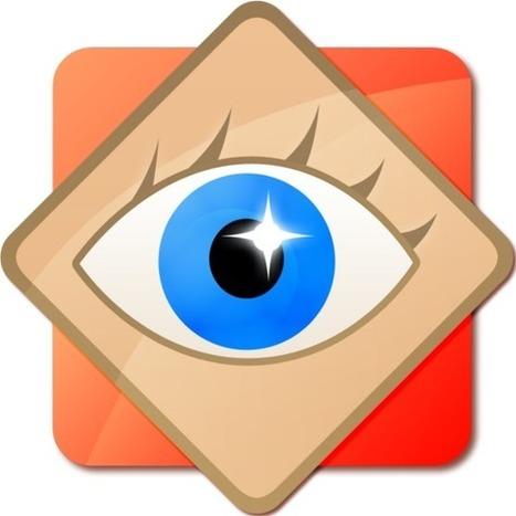 FastStone Image Viewer 5.6 Crack & Keygen Free Download | Softwares | Scoop.it