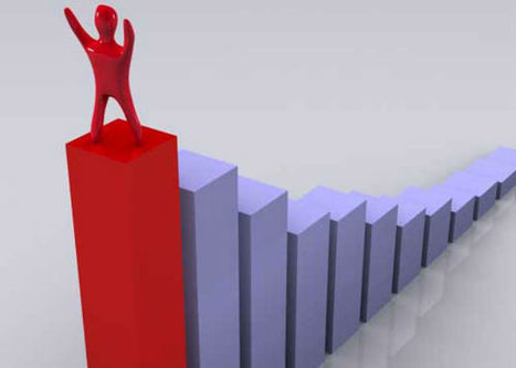 4 Acciones sencillas para llevar una vida más relevante | Personal and Professional Coaching and Consulting | Scoop.it