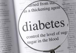 Skin Drug Helps In Keeping Type 1 Diabetes at Bay | Health Blog - MedPillMart.com | Health | Scoop.it