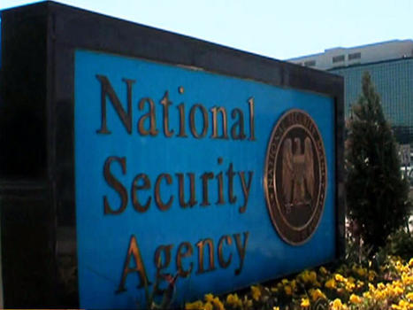 """NSA chief Alexander must clarify """"all the rules"""" to ease Congressional anxiety - CBS News 