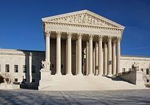Supreme Court Says Breast Cancer Genes Cannot Be Patented | Physicians News | The Beginning of War in Syria | Scoop.it