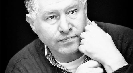 Manuele Elia Marano, художественный фотограф | Digital publishing and printing | Scoop.it