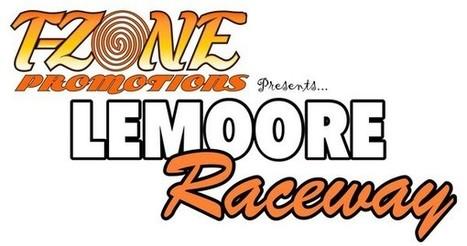 ☀ 2016 CFTA Championship Rd. #2, Lemoore Speedway | California Flat Track Association (CFTA) | Scoop.it