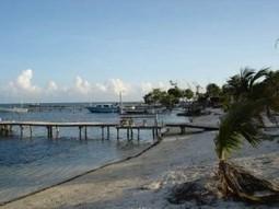 Belize Real EstatePopular Areas of Belize for Location, Activites ... | Filmbelize | Scoop.it
