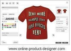 Get full customized solution to customize t-shirt by Online T-shirt Designer Tool. | Get full customized solution to customize t-shirt by Online T-shirt Designer Tool. | Scoop.it