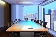 Who all can benefit from Virtual offices in Kuala Lumpur | VIRTUAL OFFICES IN SINGAPORE | Scoop.it