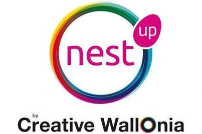 Nest'Up revient aux fondamentaux pour sa 6e édition | InfoPME | Scoop.it