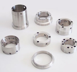 Manufacturers use steel castings method for complex design | Business with Casting | Scoop.it