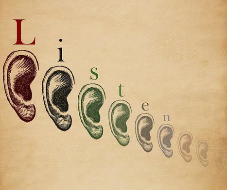 Harlequin ouvre une filiale réservée aux livres audio   LIVRE AUDIO et LA PLUME DE PAON   Scoop.it