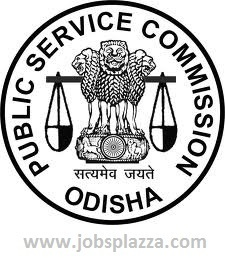 DRDA Recruitment Notification 2014 Government Jobs in Odisha | Jobs in India | Scoop.it