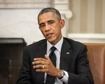 Dyslexic Advantage Statement on President Obama's Signing of READ Act for Dyslexia | The World of Dyslexia | Scoop.it