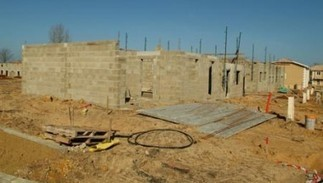 La majoration des droits à construire supprimée dès juillet ? | IMMOBILIER 2015 | Scoop.it