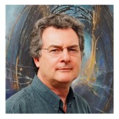 Creative Stress: Free ebook now offered by esteemed author James O'Dea | Coaching Leaders | Scoop.it