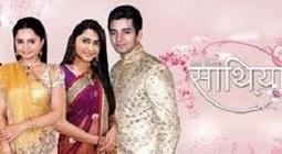 Saath Nibhana Saathiya 07 july 2014 Star Plus Drama | Pak, Indian Dramas | Scoop.it