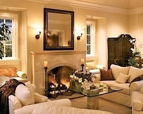 Traditional Interior Design Style - Leovan Design | Interior  Design and Home Décor | Scoop.it