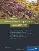Maximize Your Warehouse Operations With SAP ERP - Free eBook Share | Ebooks | Scoop.it