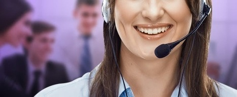 How do call centers in the Philippines woo their customers? - Open Access BPO   Outsourcing Trends   Scoop.it