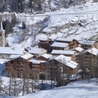 Actualités Ski & Neige