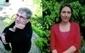500 auteurs dénoncent la surveillance de masse sur le Net | Edition | Scoop.it