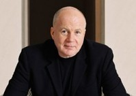 """Marketing is dead"" says Saatchi & Saatchi CEO, Richard Draycott 