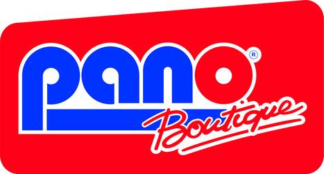 25ème anniversaire du réseau PANO Boutique   Actualité de la Franchise   Scoop.it