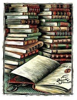 A Case ofBibliophilia | Biblioteci | Scoop.it