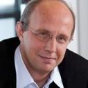 Le ROI de la CRM - New-CFO   Le CRM, une source de profit ?   Scoop.it