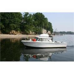 Port Chester Fishing Charters   New York Fishing Charters Boats   Scoop.it