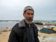 Gaza fisherman jailed for serving Hamas coffee | Human Rights and the Will to be free | Scoop.it