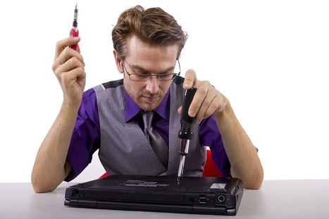 Need for Orlando IT Support Services Greater with Cloud Computing   TaylorWorks, Inc.   Scoop.it