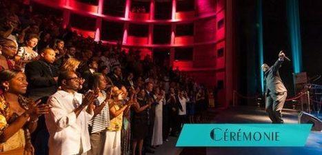 FEMI, Festival régional & international du cinéma de guadeloupe   Quoi de neuf sur le web pour l'enseignement de l'histoire-géographie dans les Caraïbes?   Scoop.it