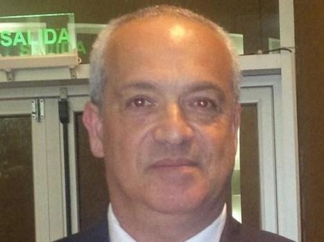 Marco legal en defensa del consumidor - El Tribuno.com.ar   Derecho civil   Scoop.it