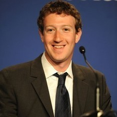 Mark Zuckerberg's New Political Group Spending Big On Ads Supporting Keystone XL And Oil Drilling #facebook #fb | News in english | Scoop.it