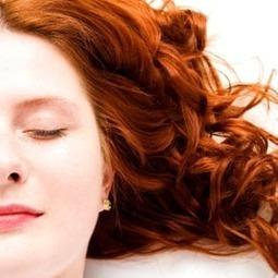Sleep Help: 15 Tricks to Sleep Better | Health and Fitness Magazine | Scoop.it
