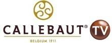 Callebaut - The success stories of Belgian Chocolatiers | Strategic Success Examples | Scoop.it