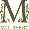 Discount Mulberry Bags Outlet