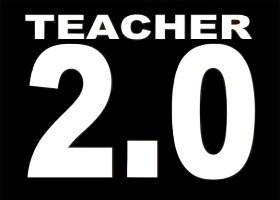 Teacher 2.0: Using the Web for Your Personal and Professional Growth | Connected Learning | Scoop.it