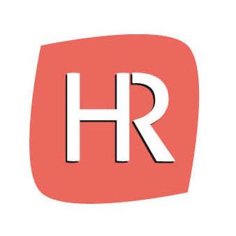 Bienvenidos a la revista virtual Historias & Realidades | HISTORIAS & REALIDADES | Scoop.it