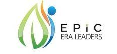 Leadership Strategy | Epic Era | Epic Era | Scoop.it