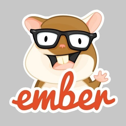An In-Depth Introduction To Ember.js – Smashing Magazine | WebDev Computer Science & IT | Scoop.it