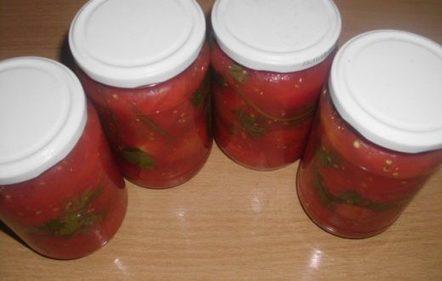 Pasirani domaći tomatelo – Zorica Stajić - Recepti i Kuvar online | Recepti i Kuvar | Scoop.it